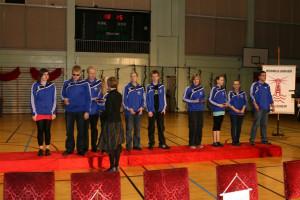 Viðurkenningarhátíð Hfj 2010 (10)