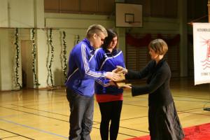 Viðurkenningarhátíð Hfj 2010 (17)