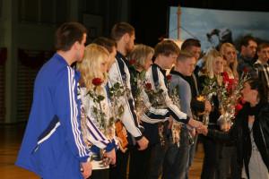 Viðurkenningarhátíð Hfj 2010 (37)