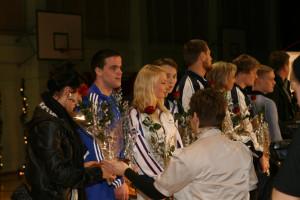 Viðurkenningarhátíð Hfj 2010 (38)