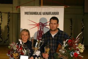 Viðurkenningarhátíð Hfj 2010 (46)
