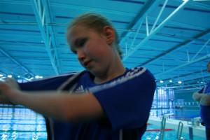 Nyarsmot2010 (1)