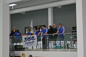 Bikar 2011-14