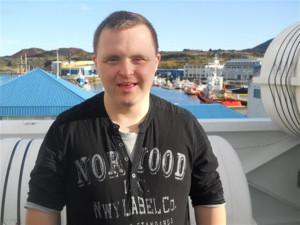 Boccia-Vestmannaeyjar (15)