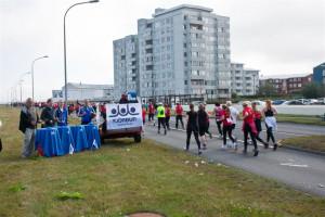 Maraþon2012