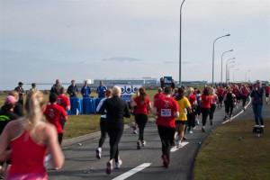 Maraþon2012 (2)