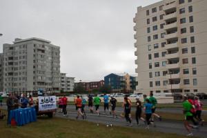 Mara2012-3
