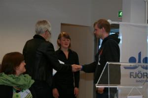 Aðalfundur2010 (17)