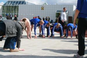 Bikar2009 (13)