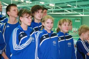 Nyarsmot2010 (12)