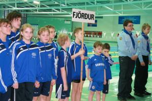Nyarsmot2010 (8)