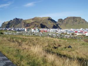 Boccia-Vestmannaeyjar (2)