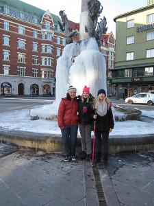 Malmö2012 (13)