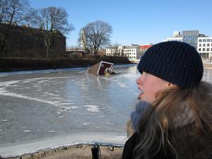 Malmö2012 (20)