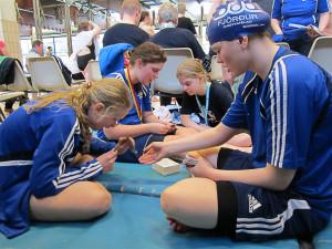 Malmö2012 (39)