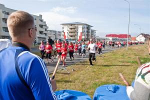 Maraþon2012 (3)